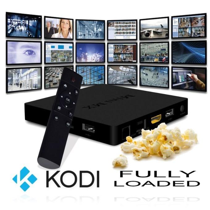 Facebook's Kodi box ban is nothing new   TechCrunch