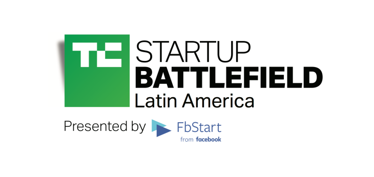 24 hours left to apply to Startup Battlefield Latin America LATAM 3