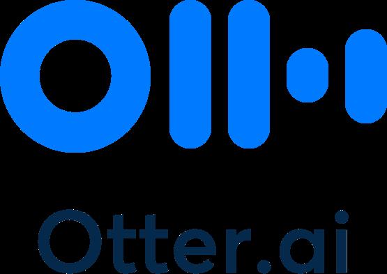 Otter.ai