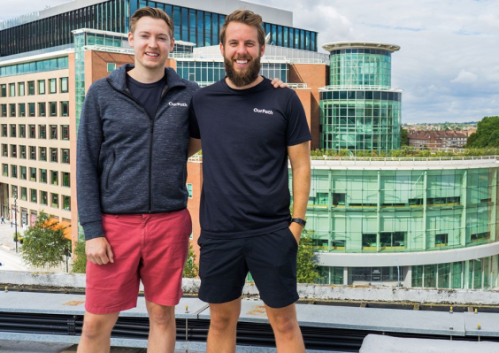OurPath raises $3M in round led by Connect Ventures to 'reverse' Type 2 Diabetes