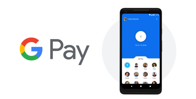 Google is supercharging its Tez payment service in India ahead of global expansion Screenshot 2018 08 28 12