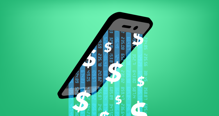 Titan launches its mobile 'not a hedge fund' | TechCrunch