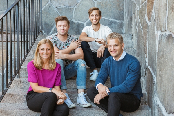 Karma raises $12M to let restaurants and grocery stores offer unsold food at a discount
