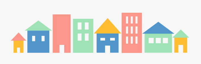 - Wonderschool Logo - Wonderschool raises $20M to help people start in-home preschools