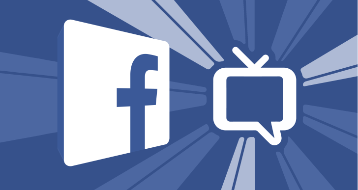 Facebook Buys Vidpressos Team And Tech To Make Video Interactive