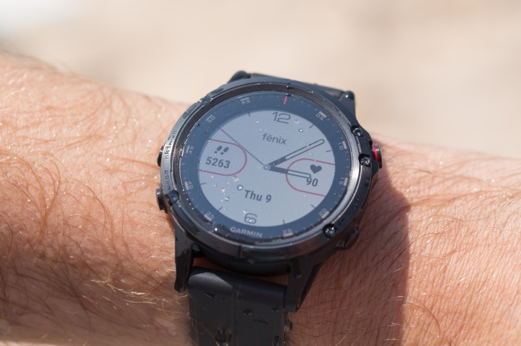 Understanding smartwatches   TechCrunch
