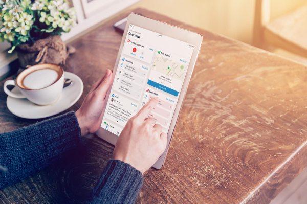 Planday raises €35M Series C for its shift-based work collaboration platform