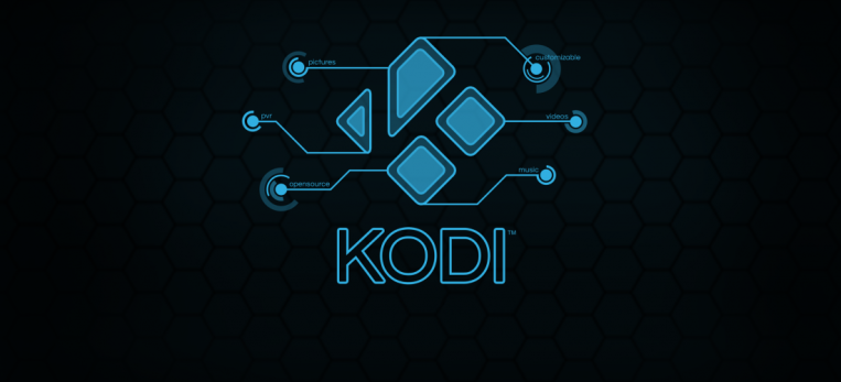 Facebook's Kodi Box Ban is Nothing New