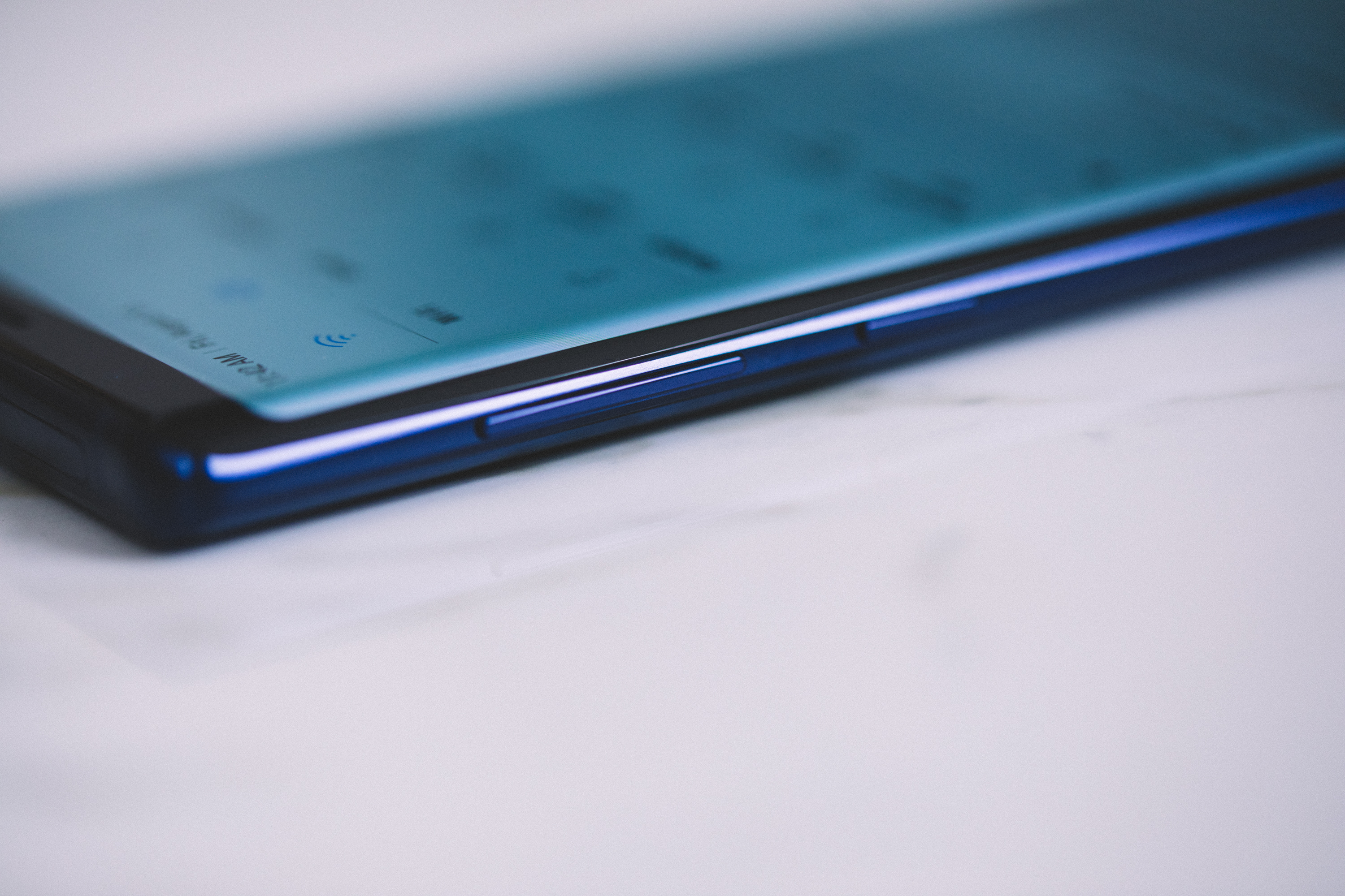 - samsung galaxy note 9 014 - Samsung Galaxy Note 9 review – TechCrunch
