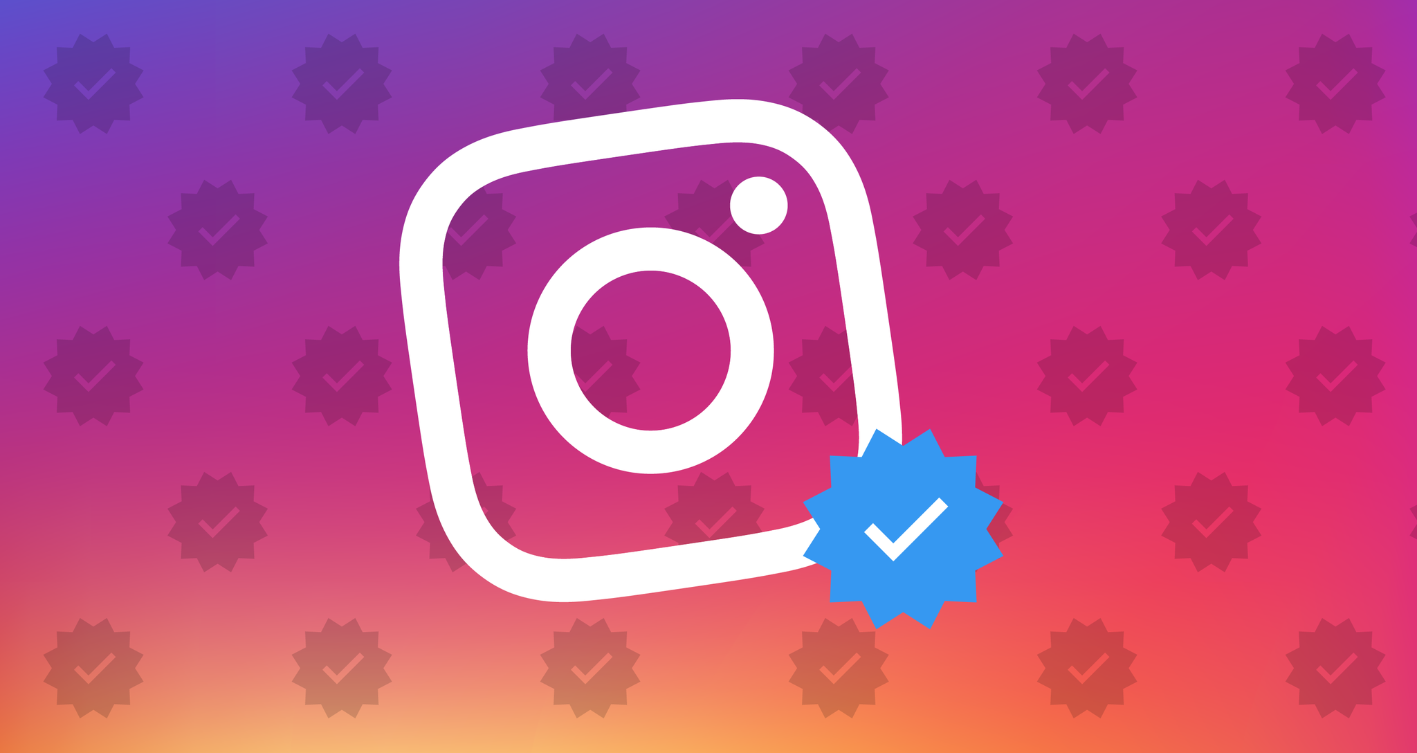 You can now apply to get a verified badge on Instagram ... Application Form For Blue Badge Holder on
