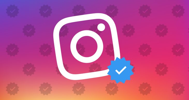 You Can Now Apply To Get A Verified Badge On Instagram Heres How