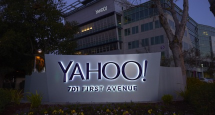 Yahoo agrees to $50M settlement package for users hit by