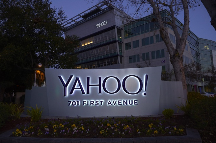 Yahoo agrees to $50M settlement package for users hit by massive