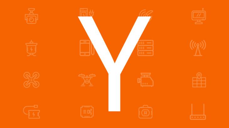 Yコンの15年間が教えてくれるスタートアップのこと