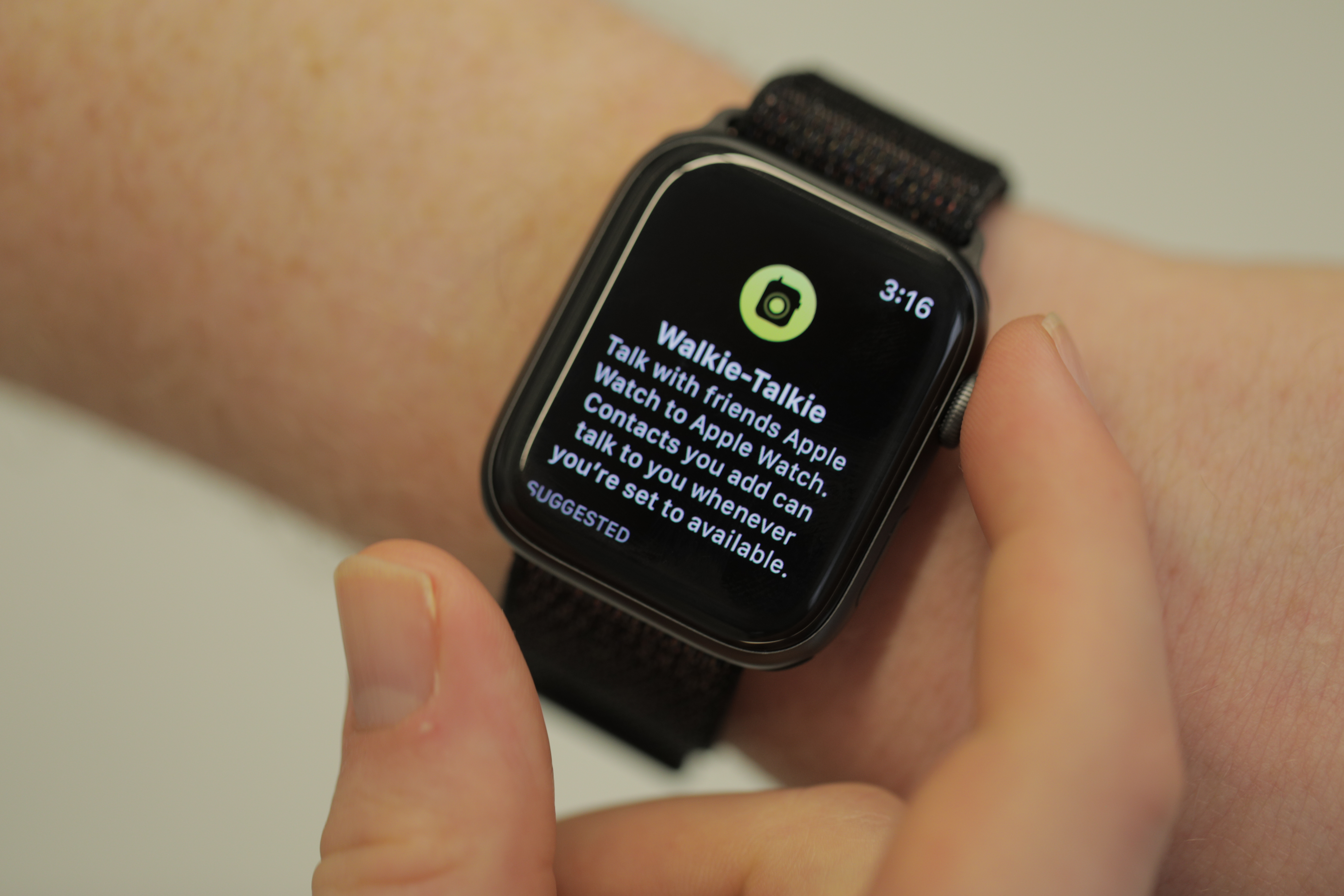 Top 5 useful features of smart watches: a review of devices