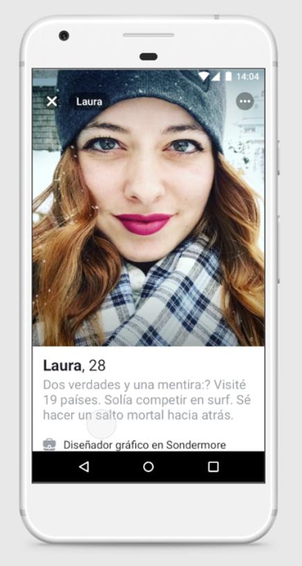 Free dating through facebook