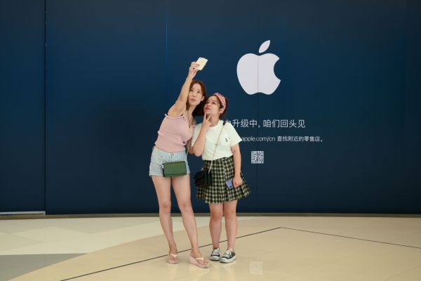 Apple's 5G iPhone conundrum