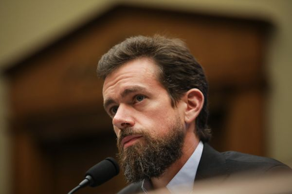 How Jack Dorsey will defend Twitter in tomorrow's Senate hearing on Section 230
