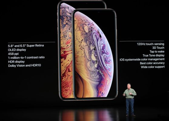 New figures highlight the iPhone's rough quarter in China thumbnail