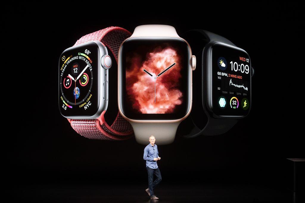 https://techcrunch com/2018/09/12/everything-apple
