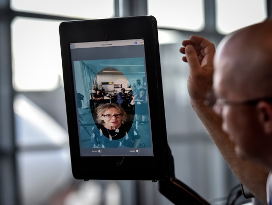 Watchdog Says Face Scanning at US Airports is Plagued with Technical Problems
