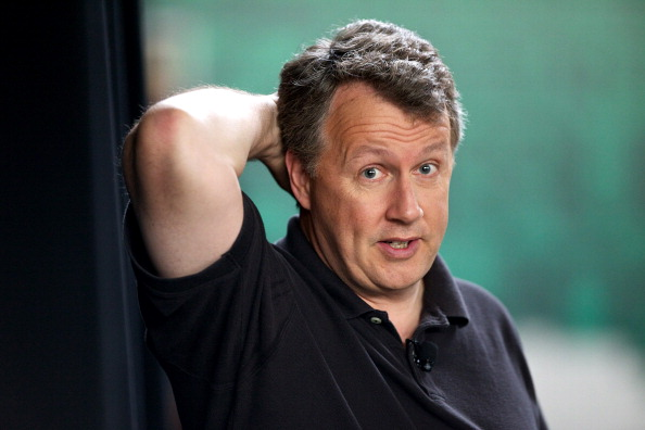 Paul Graham on why he doesn't like seeing college-age and younger ...