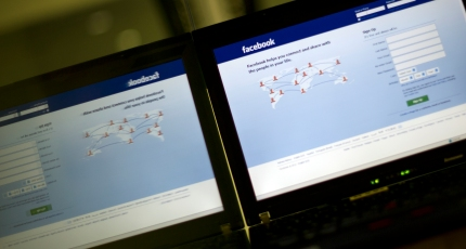 Facebook says at least 50 million users affected by security breach