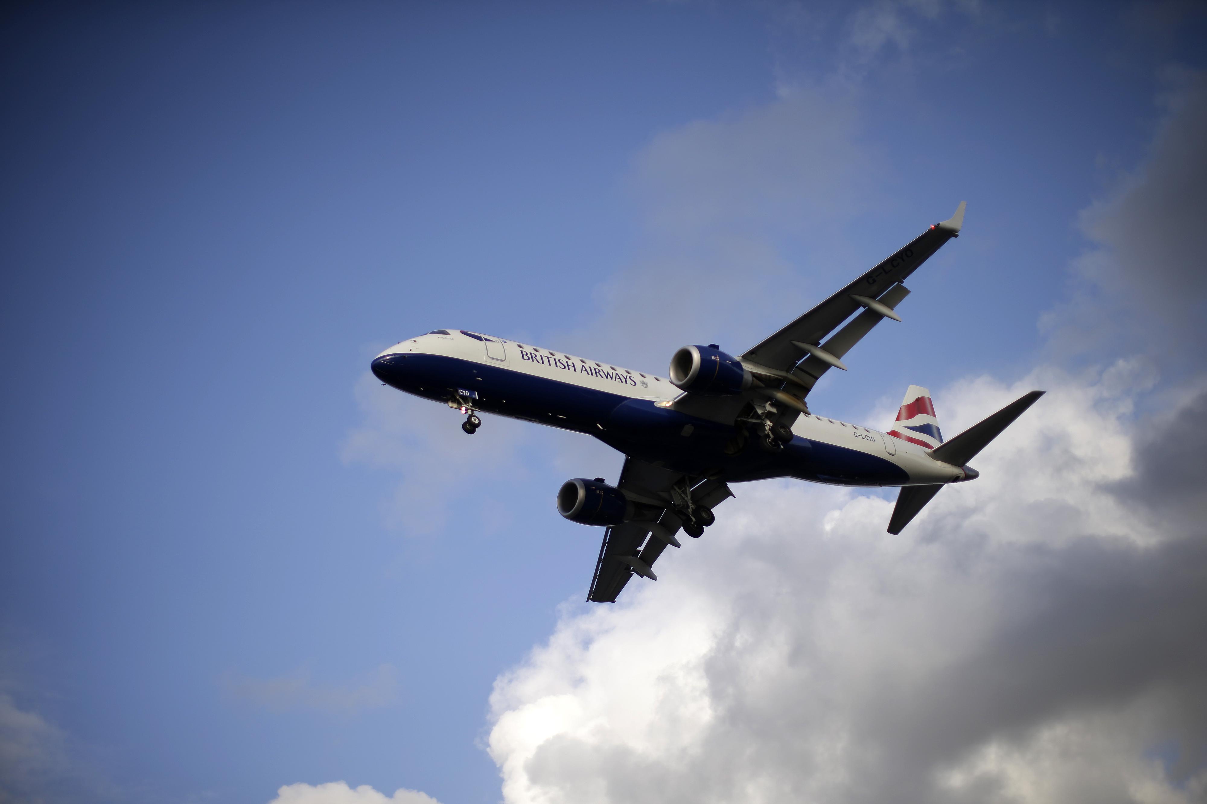 British Airways breach caused by credit card skimming malware