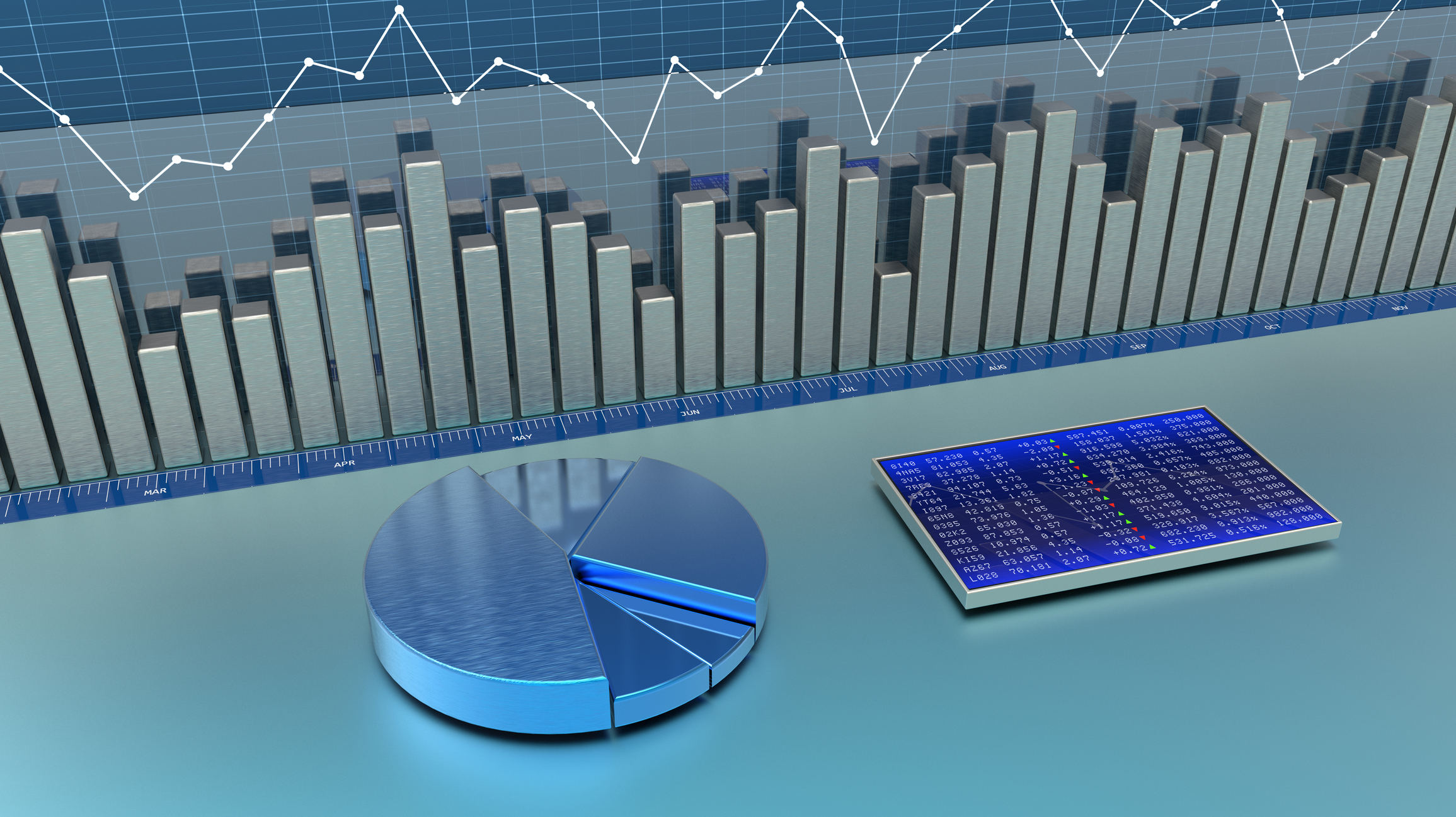 techcrunch.com - Ron Miller - Sisense hauls in $80M investment as data analytics business matures