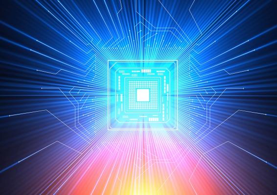 Rigetti Computing recibió una reducción de $ 71 millones, porque la computación cuántica es difícil - TechCrunch 24