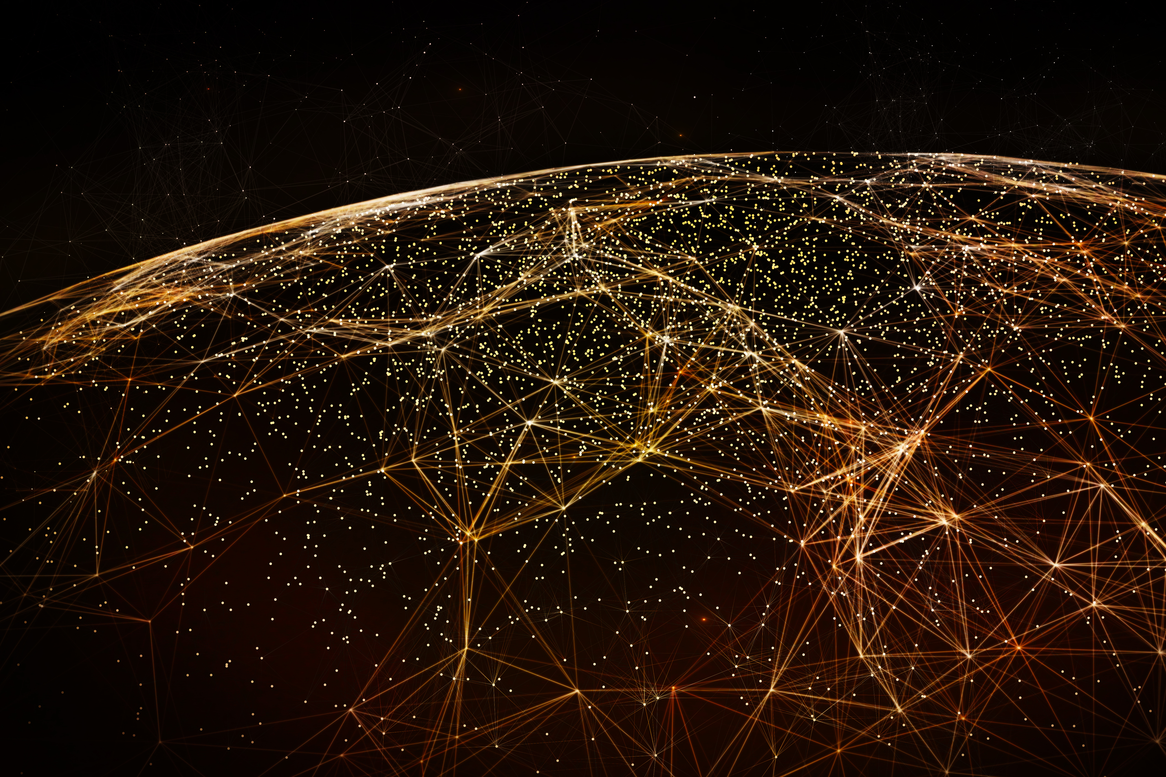 techcrunch.com - Zack Whittaker - Cloudflare wants internet route leaks to be a thing of the past