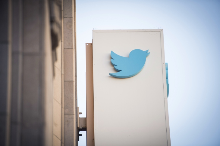 Twitter says bug may have exposed some direct messages to