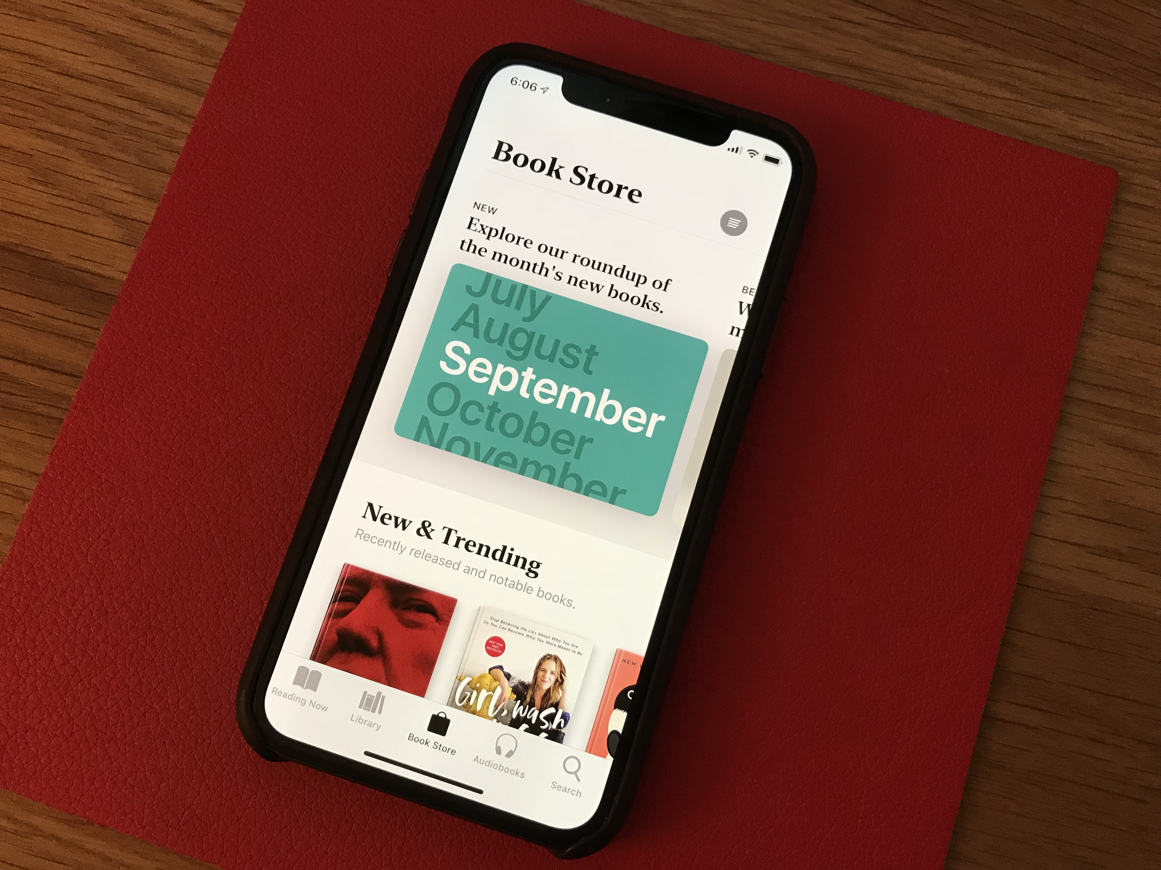 iOS 12 makes your phone faster than ever IMG 0033