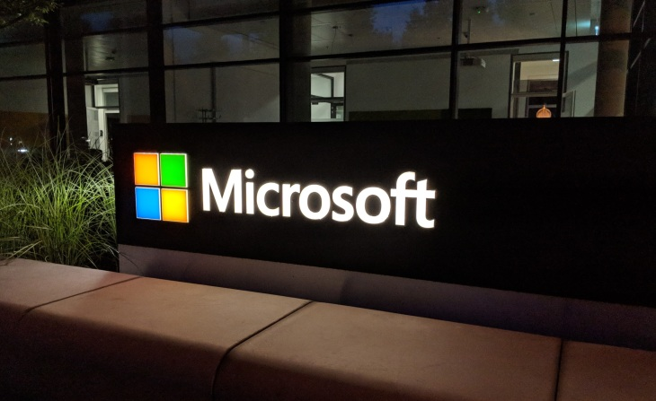 Microsoft's SQL Server gets built-in support for Spark and