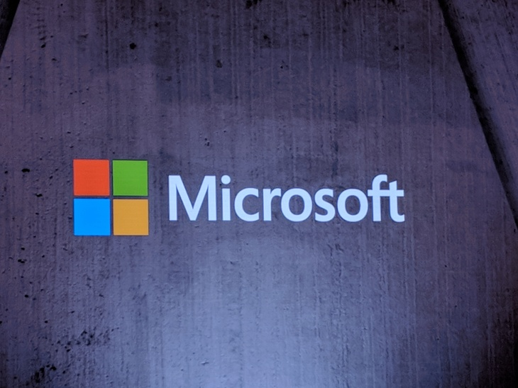 Microsoft is reportedly replacing Edge with a Chromium-based