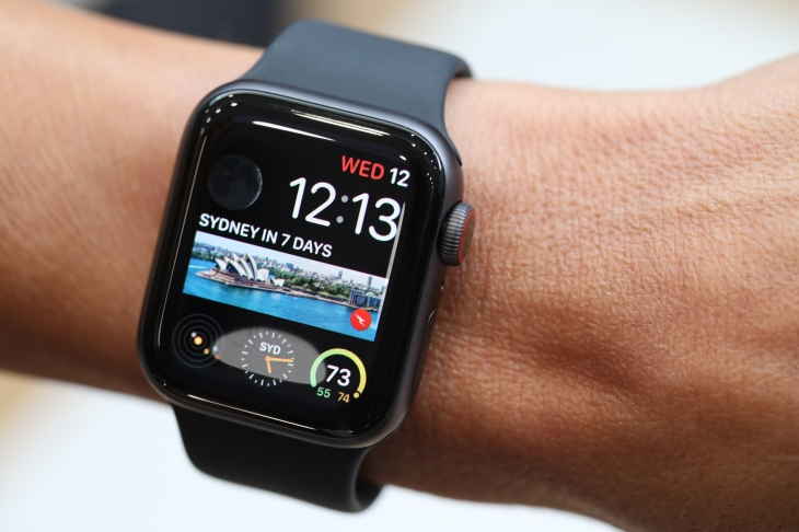 Apple inks $600M deal to license IP, acquire assets and talent from