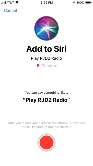 You Can Try Siri Shortcuts Today In These IOS Ready Apps TechCrunch - Medical records fee invoice template pandora store online