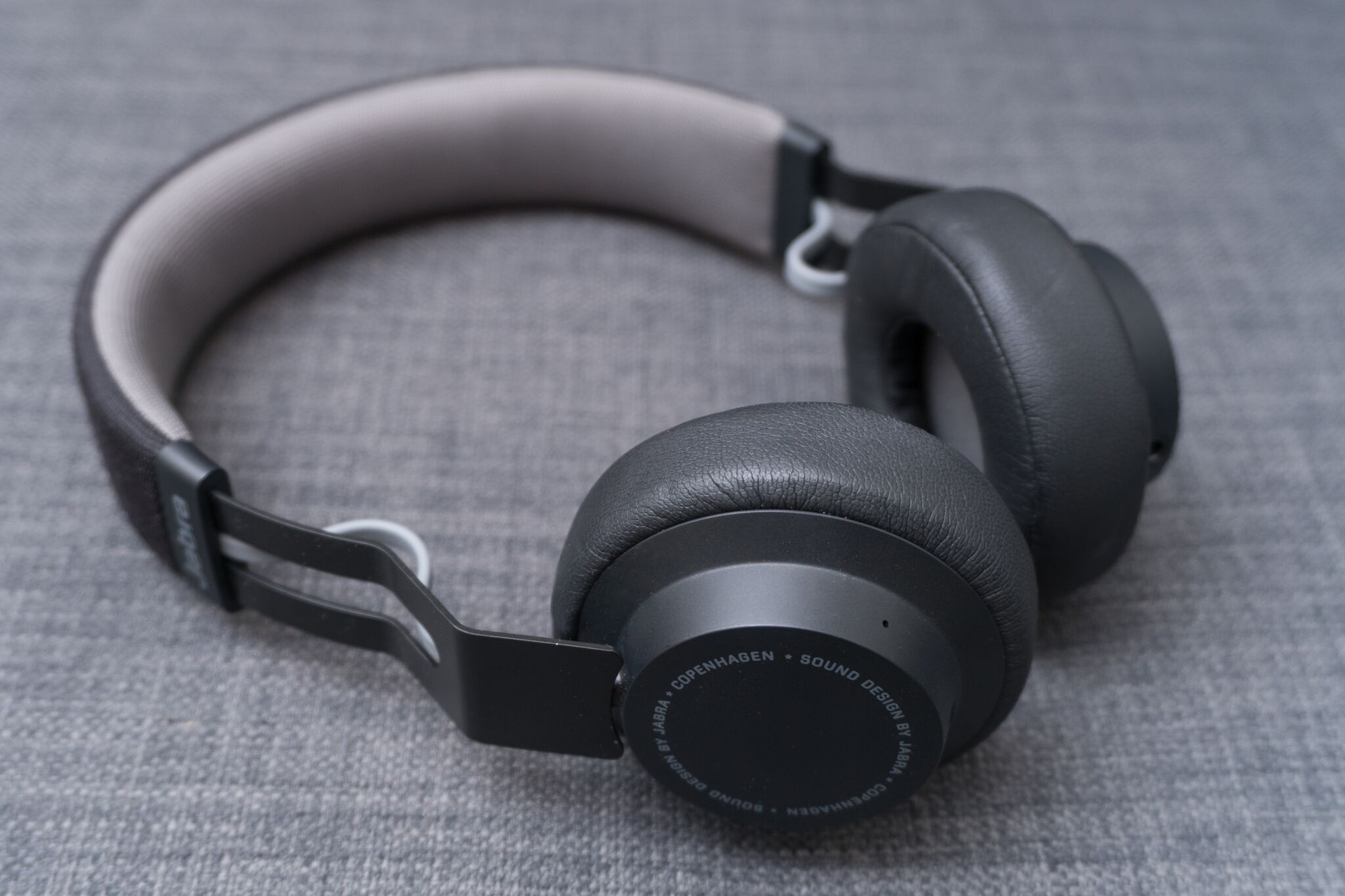 8b596b2829b Wireless headphones and earbuds to fit your budget | TechCrunch