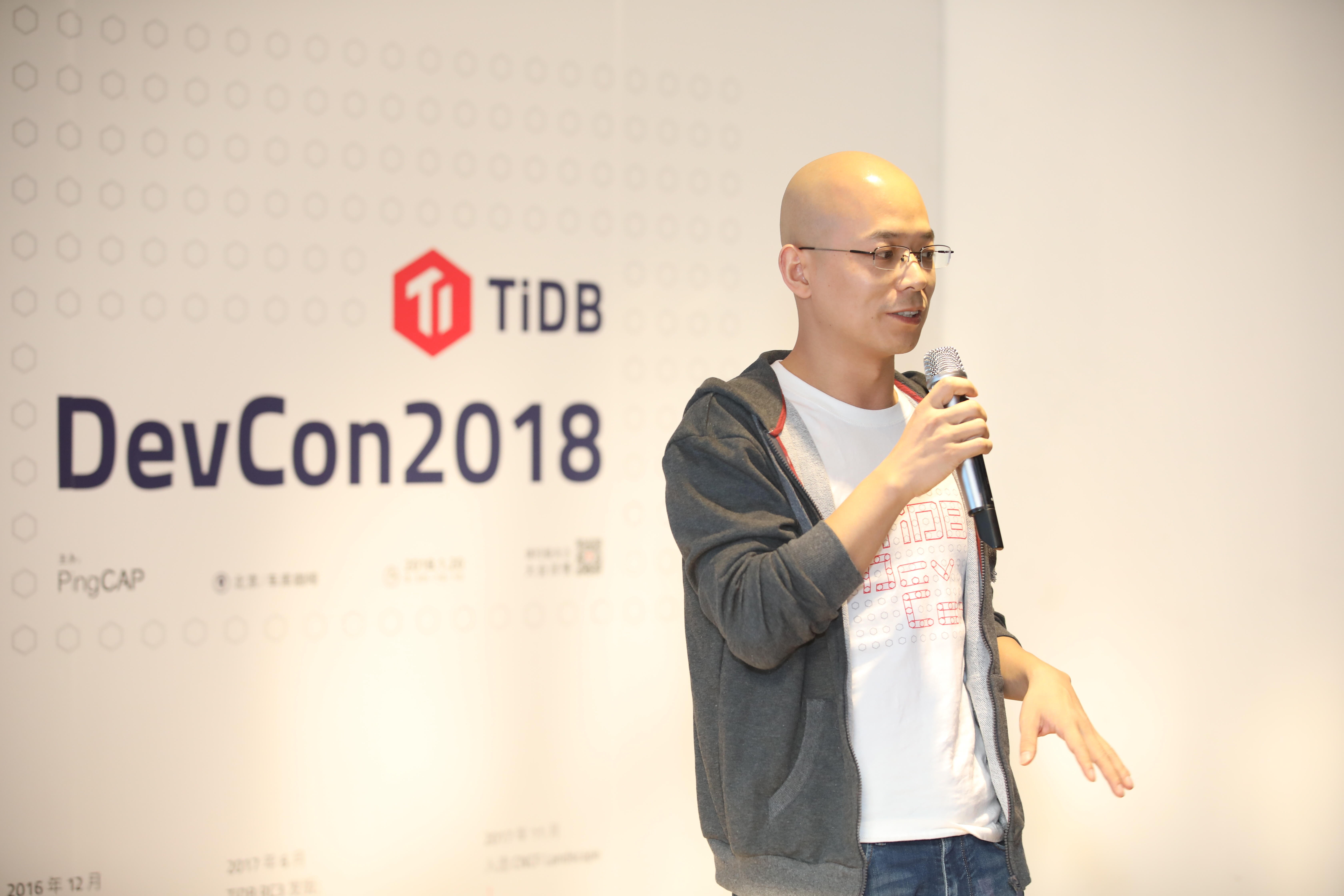 TiDB developer PingCAP wants to expand in North America after raising $50M Series C