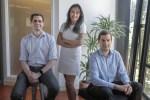 Singular founders