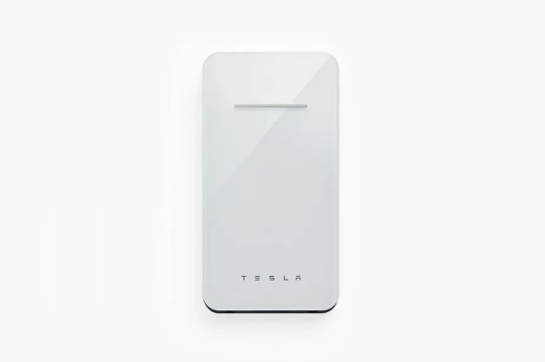Tesla's Sleek Wireless Smartphone Charger will Soon Be Available Again