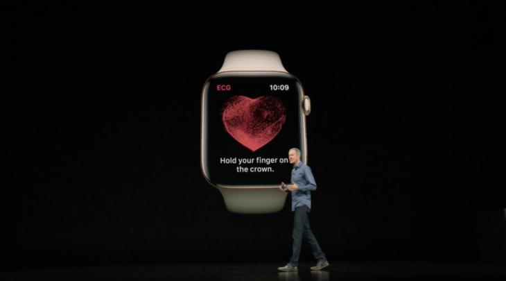 apple watch series 4 price philippines