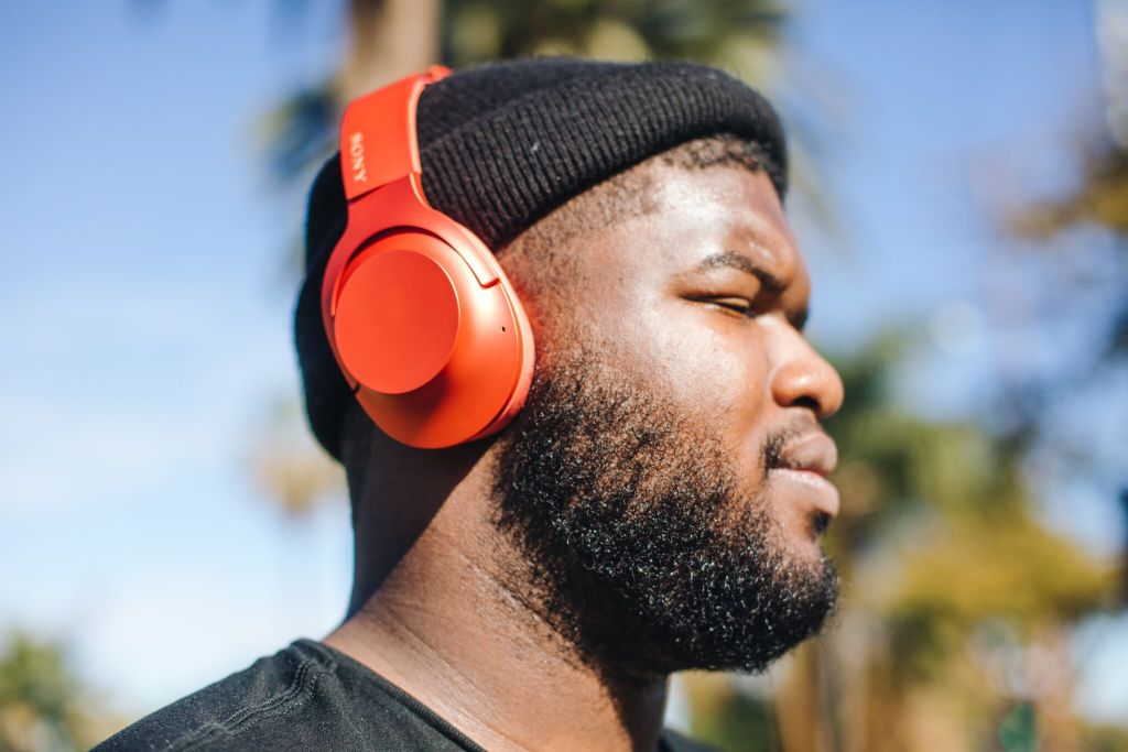 Wireless headphones and earbuds to fit your budget | TechCrunch