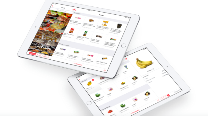 Walmart to acquire Mexico & Chile-focused grocery delivery service Cornershop for $225M