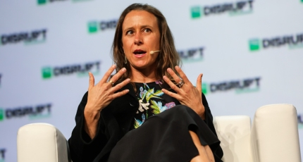 23andMe might soon offer a more comprehensive $749 DNA service