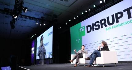 Danny Crichton | TechCrunch
