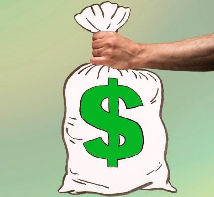 techcrunch.com: 401(k) provider Human Interest doubles valuation with M fundraise – TechCrunch