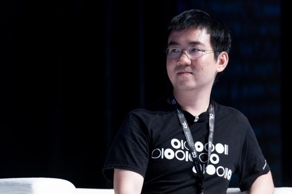 Crypto mining huge Bitmain is reportedly getting a recent CEO as its IPO opinion stalls