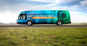 Amazon prime members newest benefit is free unlimited photo proterra has raised 155 million in a funding round co led by daimler and tao capital partner a deal that could transform the school bus market in north fandeluxe Image collections