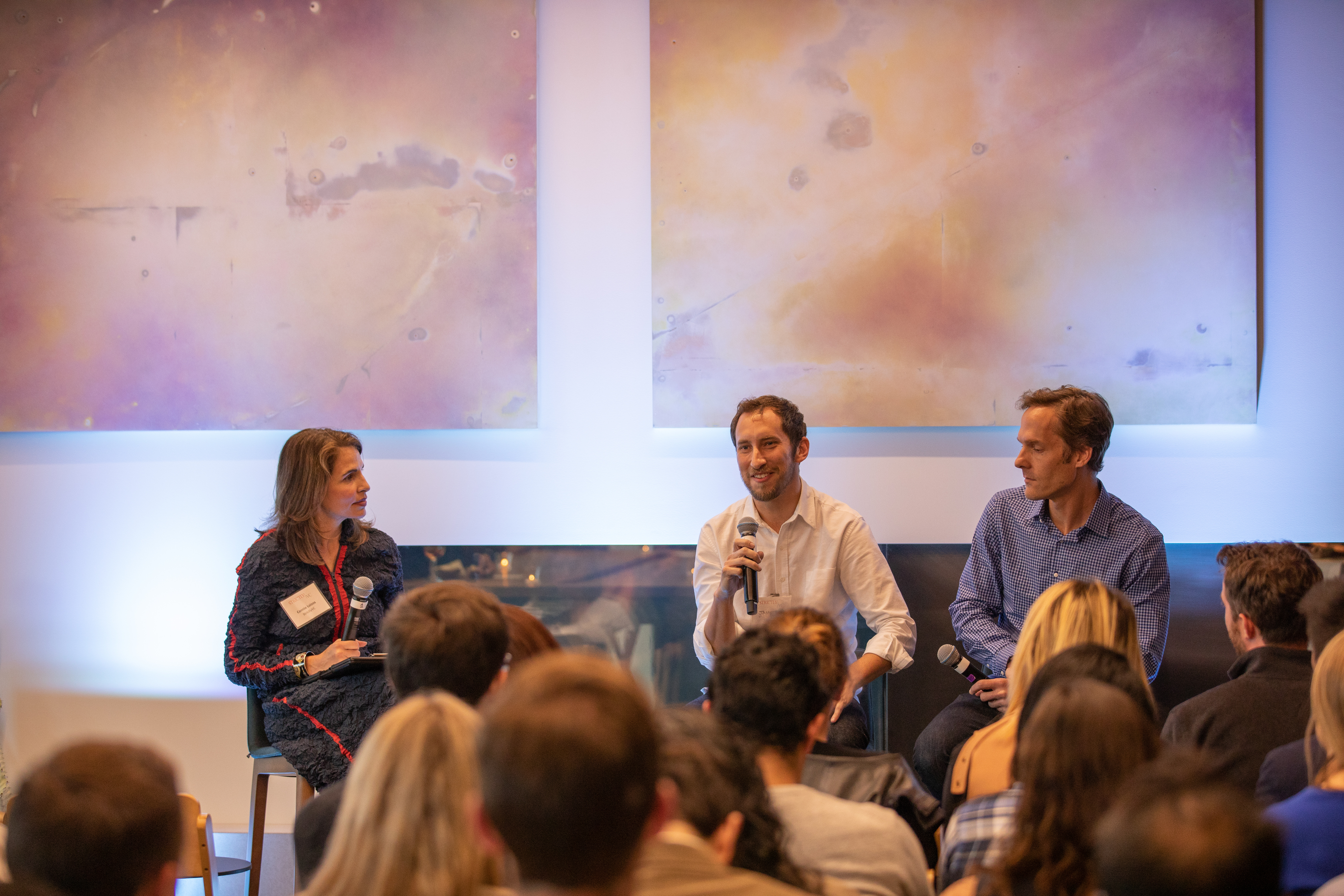 Juul, the popular e-cig startup under growing FDA scrutiny